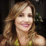 Dra. Lilian Urzedo