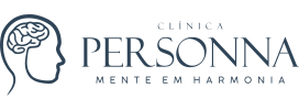 Logo Clínica Personna